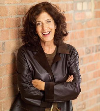 Anita Roddick Latest Wallpaper