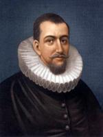 Henry Hudson Latest Photo