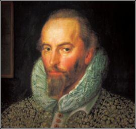 Walter Raleigh HD Wallpapers