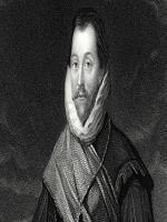 Francis Drake Latest Photo