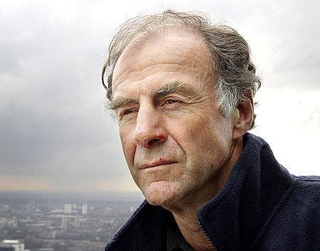 Ranulph Fiennes HD Images