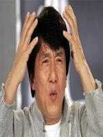 Jackie Chan Director