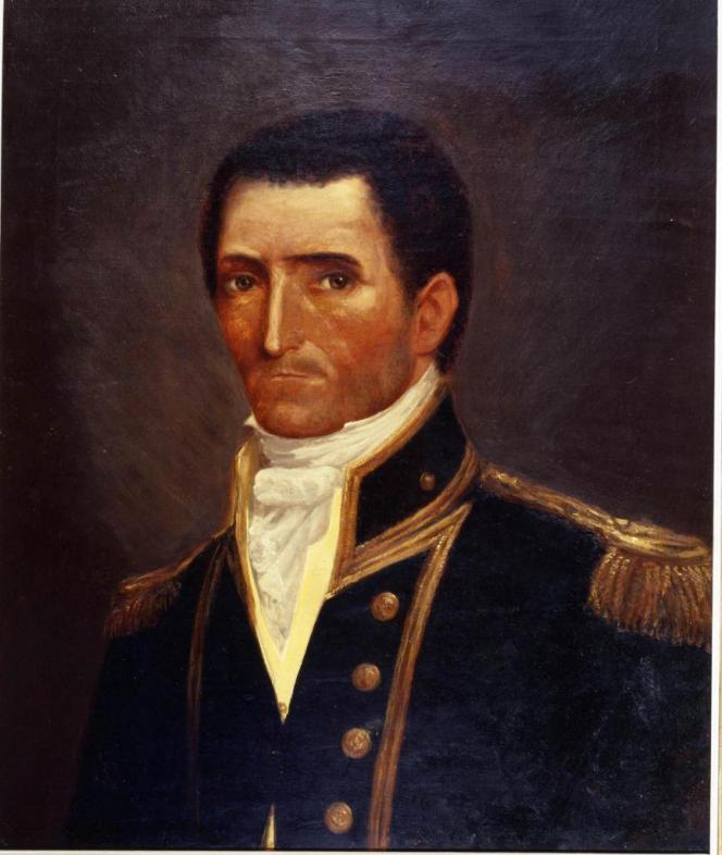 matthew flinders Matthew flinders (1774-1814) was born in lincolnshire in england flinders joined the navy where he trained as a navigator flinders wanted to become a sailor and explorer after reading the book robinson crusoe.