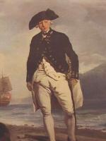 Arthur Phillip HD Wallpapers
