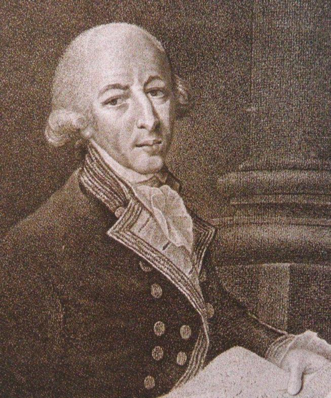 Arthur Phillip HD Images