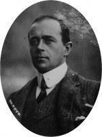 Robert Falcon Scott HD Images