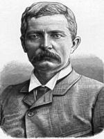 Henry Morton Stanley HD Wallpapers