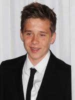 Brooklyn Beckham HD Images