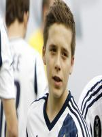 Brooklyn Beckham HD Wallpapers