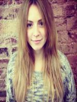 Gemma Styles HD Images