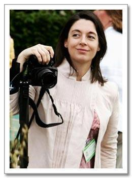 Mary Anna Mccartney Latest Photo