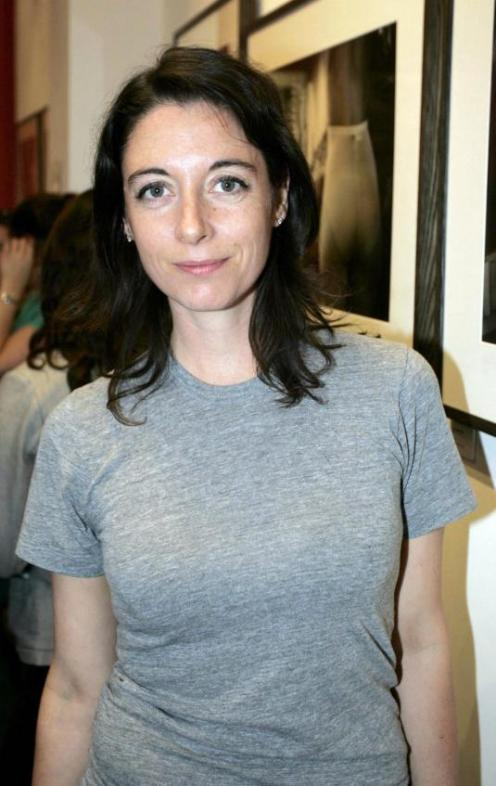 Mary Anna Mccartney Latest Wallpaper