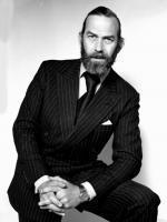 Prince Michael of Kent HD Images
