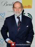 Prince Michael of Kent HD Wallpapers