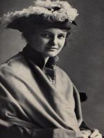 Dorothy Shakespear Latest Photo