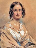 Emma Darwin HD Images