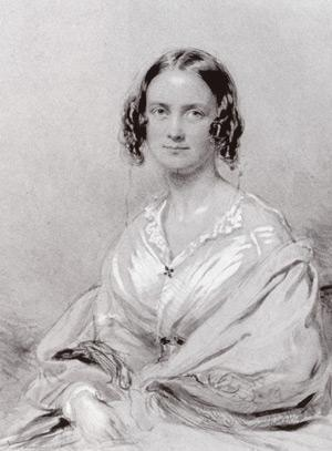 Emma Darwin HD Wallpapers