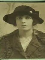 Vivienne Haigh-eliot Eliot
