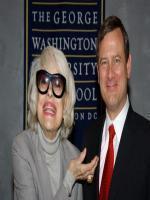 Carol Channing Comedian