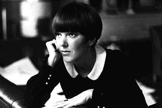 Mary Quant HD Wallpapers
