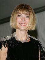 Anna Wintour Latest Wallpaper