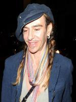 John Galliano HD Wallpapers