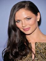 Georgina Chapman HD Images