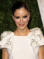 Georgina Chapman Latest Wallpaper