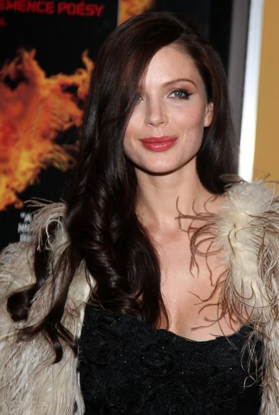 Georgina Chapman HD Wallpapers