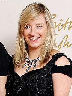 Sarah Burton HD Wallpapers