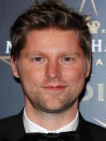 Christopher Bailey Latest Wallpaper