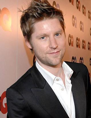 Christopher Bailey HD Images