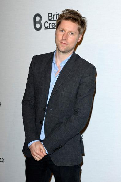 Christopher Bailey HD Wallpapers