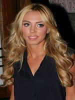 Petra Ecclestone Latest Wallpaper