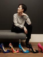 Sandra Choi HD Wallpapers