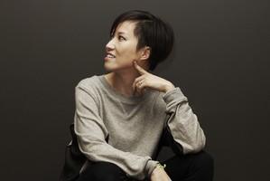 Sandra Choi HD Images