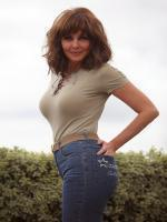 Carol Vorderman HD Wallpapers