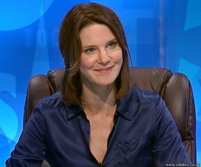 Susie Dent HD Wallpapers