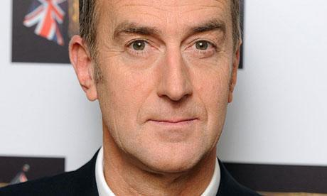 Angus Deayton HD Wallpapers