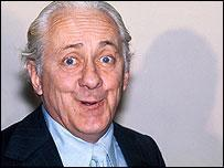 Hughie Green HD Wallpapers