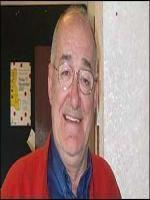 Jim Bowen HD Images