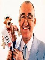 Jim Bowen Latest Photo