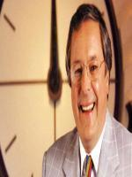 Richard Whiteley Latest Wallpaper