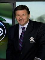Nick Faldo HD Wallpapers