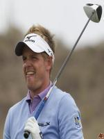 Luke Donald Latest Photo