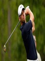 Paul Casey HD Wallpapers
