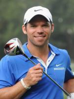 Paul Casey Latest Wallpaper