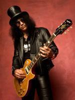 Slash Latest Wallpaper