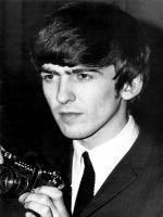 George Harrison Latest Wallpaper