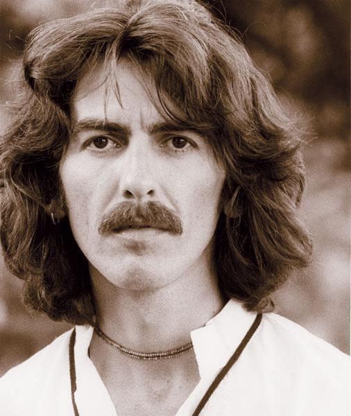 George Harrison HD Wallpapers